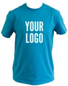 10 Great Tips on Promotional Clothing Ideas that Sell