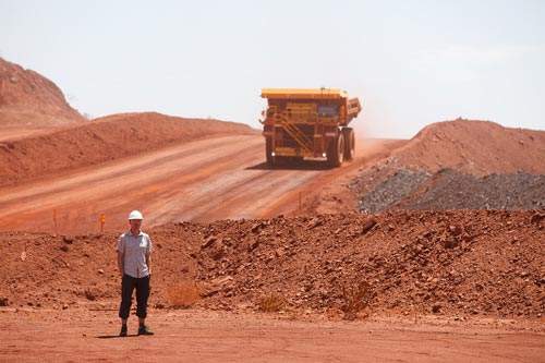 stubby-holders-for-mining---man-on-mining-ground