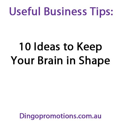 10-Ideas-to-Keep-Your-Brain-in-Shape-and-Fast