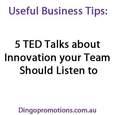 5 TED-Talks-about-Innovation-your-Team-Should-Listen-to